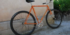 peugeot-fixie-singlespeed-orange-1