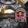 redbull-skylines-paris-2012-une