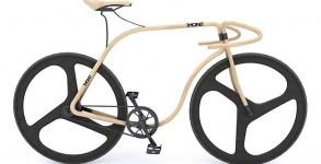 thonet-bike-1