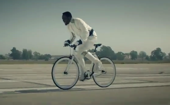 wil-i-am-the-clip-fixie