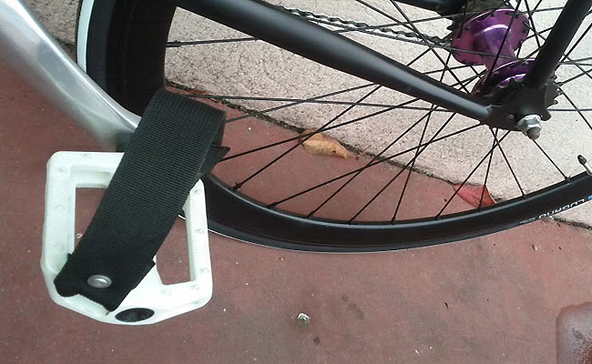 fabriquer-realiser-strap-sangle-fixie-0