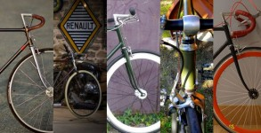 top-5-fixie-singlespeed-2012