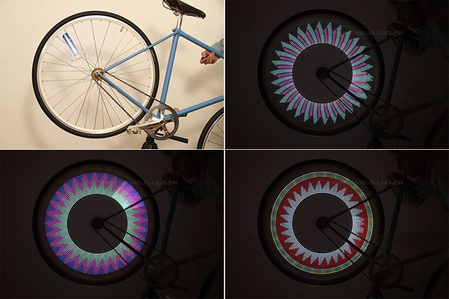 velo-led-design-eclairage