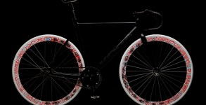 wit-industries-schatzi-fixie-1