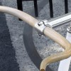 BellBoy cintre guidon bois wood handelbar