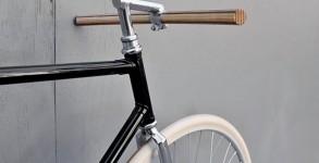 cintre-guidon-bois-design