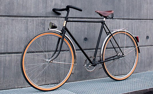 cycles-charlys-1932-retropedalage-singlespeed-3