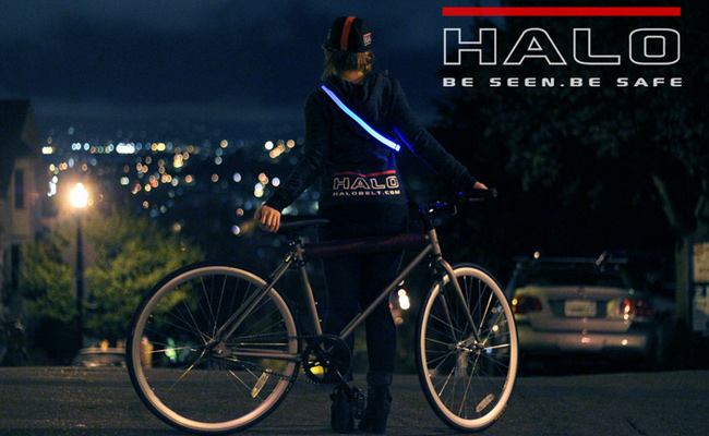halo-belt-ceinture-securite-lumineuse-0