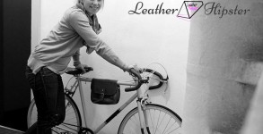 leather-hipster-pignon-fixe