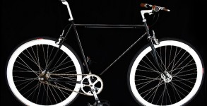 chappelli-classic-pignon-fixe-1