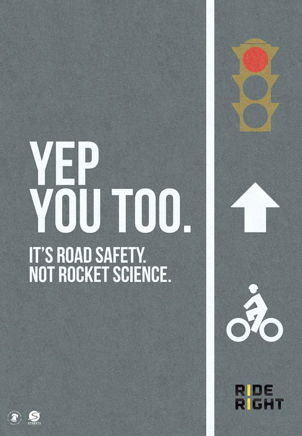 the road and safe speed explain Minimum safe speed that is allowed the maximum limits are for ideal conditions and you must reduce your speed when condi-  2 traffic signs and rules of the road.
