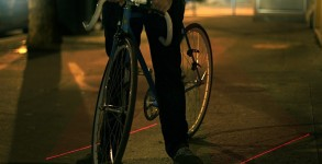 lampe-velo-led-laser-securite-velo-nuit