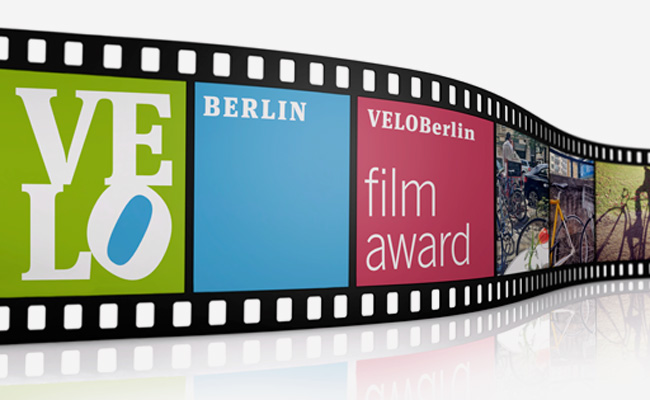veloberlin-film-award-video