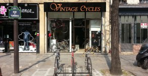 vintage-cycles-shop-parisien-velos-neo-retros