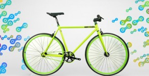 Mint-Fixies-custom-bicycle