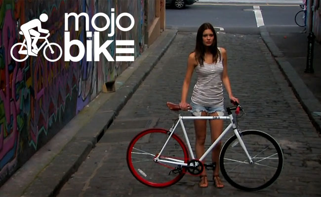 mojo-bike-fixed-gear-fixie-so-sexy