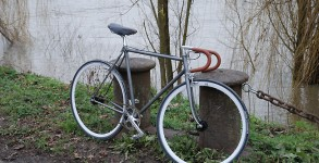 singlespeed-mercier-gris-1