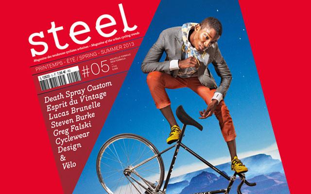 steel-magazine-nouvelle-formule-2013