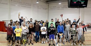 juliet-elliott-thomas-dalbigot-met-fixed-adrenalin-tournament1