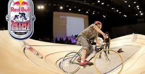 red-bull-mini-drome-2013-new-york-city
