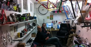 velotority-atelier-magasin-fixie-paris