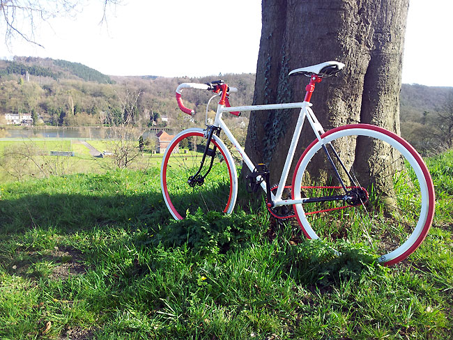 fixie-pignon-fixe-hardcore-blood-1