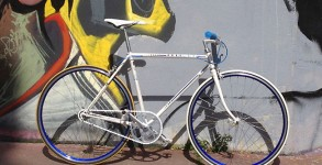 peugeot-ph10-1984-singlespeed