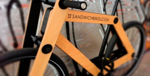 sandwichbike-singlespeed-kit-bike0