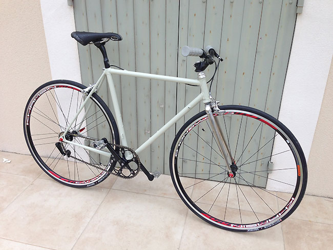 single-speed-cavallo-marino-tendeur-chaine