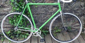 vitus-fourche-reynolds-singlespeed-1