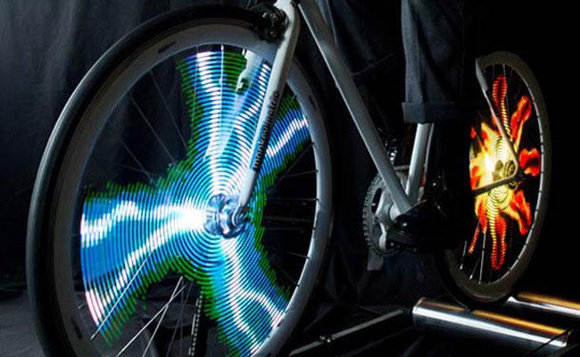 Monkey-Light-Pro-bike-1
