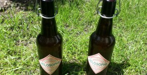 biere-cycliste-velosophe-suisse