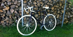 conversion-singlespeed-velo-de-course-