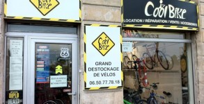 cool-bike-magasin-velos-bordeaux-cap-ferret