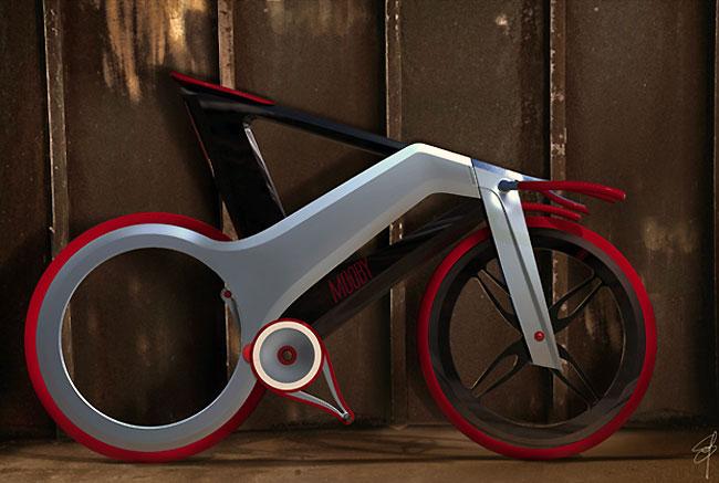 le-velo-futuriste-mooby-madella-simon-design_01