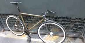 pignon-fixe-black-market-bikes-1