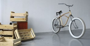 beach-cruiser-bois-fixed-gear-pignon-fixe-1