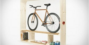 shoes-books-and-bike-etagere-velos