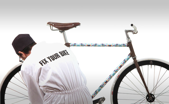 fix-your-bike-kit-sticker-personalisation