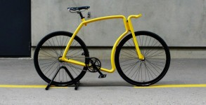 viks-fixie-velonia-bicycles-fixed-gear