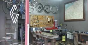 atelier-guidoline-rouen