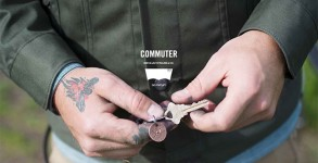 collection-levis-commuter-2013