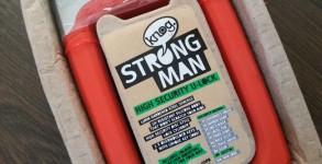 antivol-knog-strongman