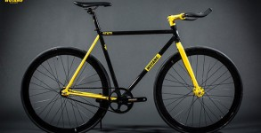 pignon-fixe-20-ans-wu-tang-clan-fixed-gear
