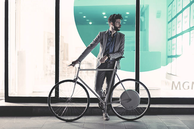 roue-electrique-singlespeed-flykly