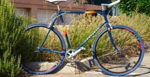 single-speed-peugeot-mont-blanc-bleu