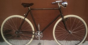 Singlespeed-retropedalage-old-style