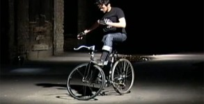 fixed-gear-tricks-best-trick-all-city-championship-trailer