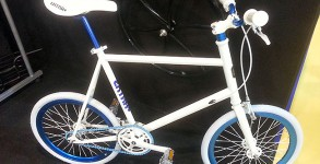 tender-fixie-sky-mini-velo-macadam-cycles