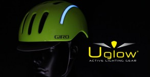 u-helmet-kit-uglow-light-lumiere-casque